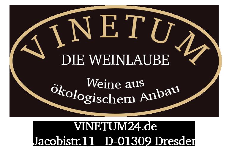 vinetum24.de